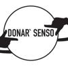 DONAR'SENSO