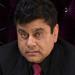 Rajeev Chhibber
