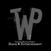 Tone Williams- Project