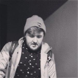 Profile picture for Cooper Ruddock