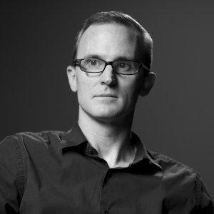 Profile picture for Chris O'Brien