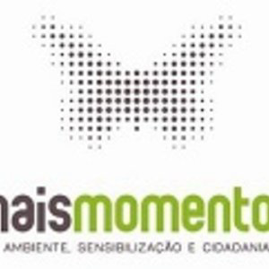 Profile picture for maismomentos