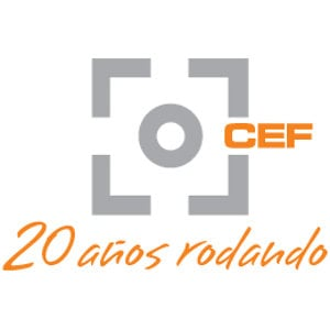 Profile picture for Cef formació audiovisual