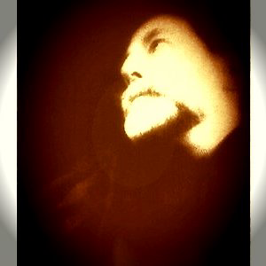 Profile picture for Ted Okell