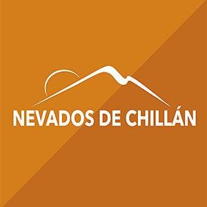 Profile picture for Nevados de Chillán