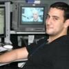 Selim Cayligil