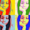 Liza Dye