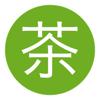 Mizuba Tea Co.