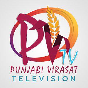 Profile picture for PV Tv