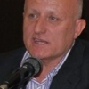 Antoni Tahull Borrell