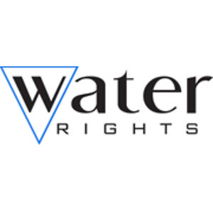 Profile picture for Water Rights