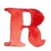 RemyWeber