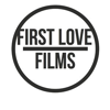 first love films