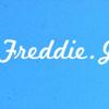 Freddiej