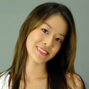 Profile picture for Monica Sun
