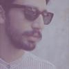 Sina Ashrafi