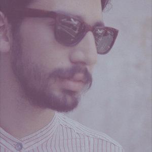 Profile picture for Sina Ashrafi