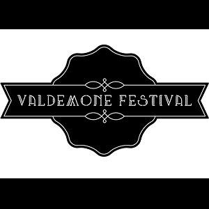Profile picture for Valdemone Festival