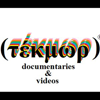 Tekmor Videos & Documentaries