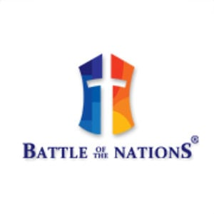 Profile picture for Battle of the Nations