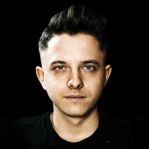 Profile picture for Stefano Zordan