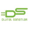 Dijital Sanatlar
