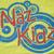 Naz Kidz