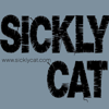 Sickly Cat Network