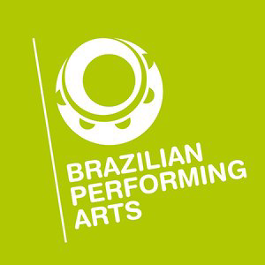 Profile picture for Brazilian Performing Arts