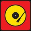 Musica en Vinyl