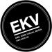Emil Kieri Visual Media