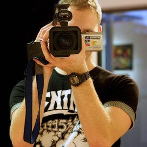 Profile picture for Michael Travis