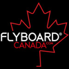 FLYBOARD CANADA