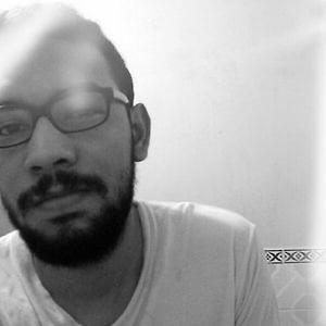 Profile picture for adrixn
