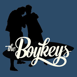 Profile picture for Boykeys