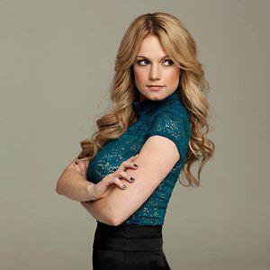 Profile picture for AlishaMarie