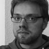 Nils Strüven