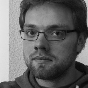 Profile picture for Nils Strüven