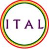The Tafari