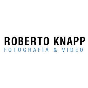 Profile picture for Roberto Knapp