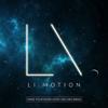 Li Motion