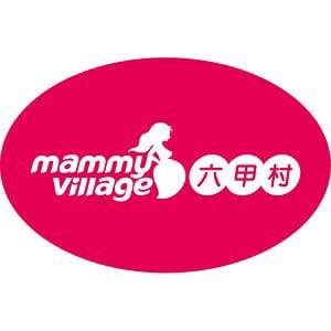 Profile picture for Mammy Village