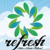 Refresh Festival