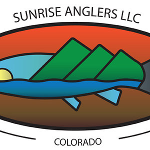 Profile picture for Sunrise Anglers