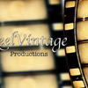 ReelVintage Productions