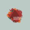 Kasra Design