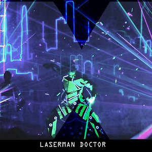 Profile picture for LasermanX