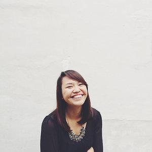 Profile picture for Bea Marquez