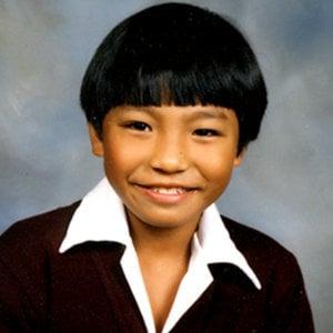 Profile picture for Marc Jonathan de Jesus