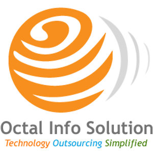 Image result for Octal Info Solution